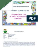 PROYECTO Nº 01.docx