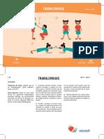 articles-89973_recurso_pdf.pdf