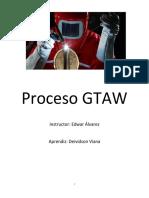 Proceso-de-soldadura-GTAW.docx