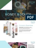 HoneynDough Presentation Compressed-converted