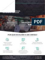 Folder ABC Drives Industrial