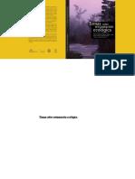 2005 - Libro, Temas sobre restauración ecológica.pdf