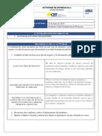 Actividad de entrega unidad 1- Estudio Preliminar MAPR recomendaciones.docx