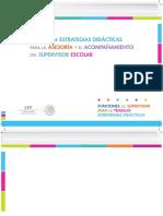 1 Presentación.pdf
