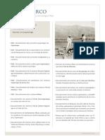 Descubrimientos-Arqueologicos.pdf