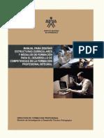 manual_disenar_estructuras_curriculares_modulos_version_1.PDF
