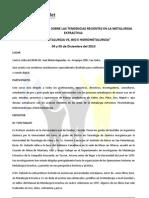 PROCESAMIENTO_DE_MINERALES