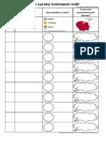 RPDInfantil.pdf