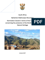 1575-2240-Nomination Text-en.pdf