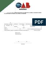 solicitacao-de-expedicao-de-certificado-de-aprovacao.doc
