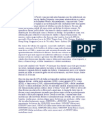 Forex Book Portuguese