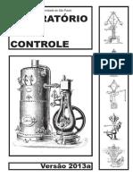 PTC2512_Apostila_2014a.pdf