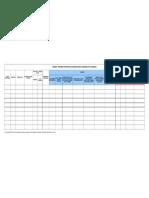 Formato_InventarioPIPculmin_noculmin.xls
