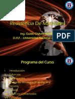 RM-C2-Sesión 1-Esfuerzos-converted.pdf