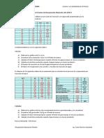 Primer Examen de Recuperacion Mejorada.pdf
