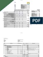 Base Datos Aconcagua2