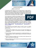 Evidencia 10 Muro Digital Conversion Web