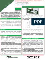 Formato Para Poster Del 1er CISDI (1)
