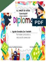 Diplomas 3° C.pdf