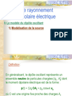 14-Dipole rayonnant.ppt
