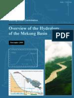 Hydrology Report 05