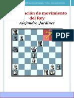 85 - La Limitacion del Movimiento del Rey.pdf
