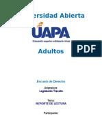 Tarea  4 legislacion transito Ana Milagro Tejada Lopez.doc