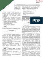 DL 013.pdf