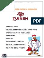 TEC  KIS.docx