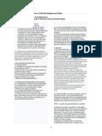 d 2434_68.PDF Traduccion