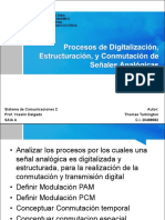 Presentación Unidad 2 Comunicaciones 2 Turkington.pdf