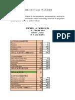 analisis financiero taller semana 2