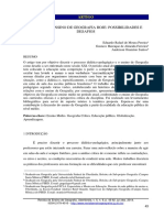 PEREIRA_ENSINO DE GEOGRAFIA E DIDÁTICA.pdf