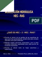 2011 Clase Hec Ras