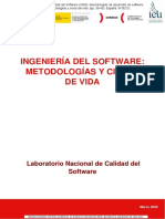 04. Laboratorio Nacional de Calidad Del Software (2009)