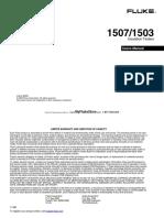 fluke_1507_megohmmeter_manual.pdf