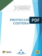 Proteccion_Costera