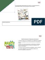 TALLER DISPOSICIONES DECRETO 67 EVALUACIÃ_N