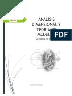 modelos-Mecanica-de-Fluidos.docx