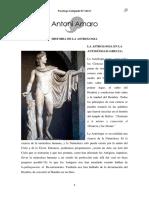 Historia Astrologia Esp
