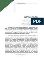 auditorias_aduaneras_reyesdiazleal