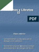07GUIONESII_clase7