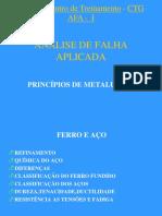 3_AFA I METALURGIA.ppt
