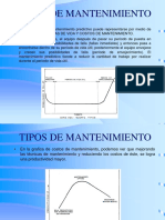 Cursotransformadores Cap7 Mantto Predictivo