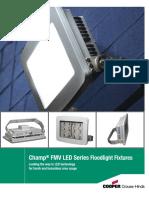 3.CHAMP-FMV-LED