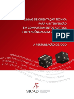 Linhas Orientadoras Perturbação Jogo_PT.pdf
