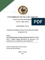 Tesis 640 - Tamayo Ledesma Jazmina Daniela.pdf