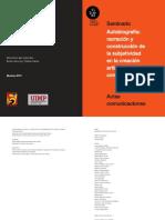 Actas comunicaciones 2015.pdf