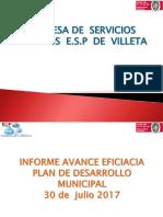 Plan-de-desarrollo-a-30-julio-2017.ppt