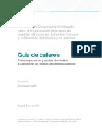 trata_de_personas_0.pdf